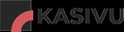 Kasivu